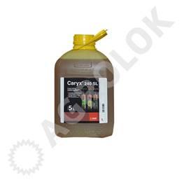 Caryx 240 SL 5l