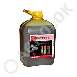 Caryx 240 SL 10l