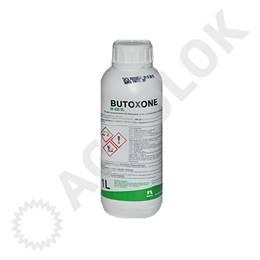 Butoxone M 400 SL 1l