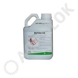 Butoxone M 400 SL 5l