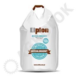 Elplon bezchlorkowy 12-12-15+S+Zn 500kg