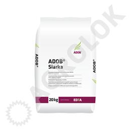 ADOB® Siarka 20kg