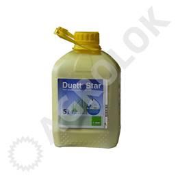 Duett Star 334 SE 5l