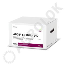 ADOB® Fe IDHA 10kg