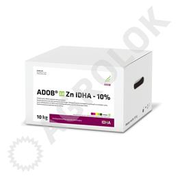 ADOB® Zn IDHA 10kg