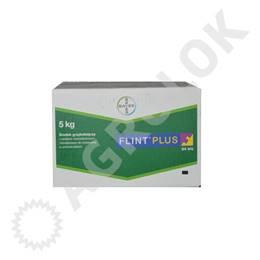 Flint Plus 64 WG 5kg