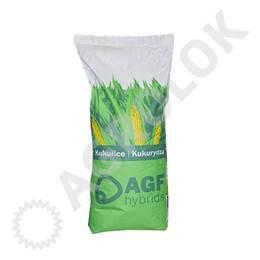 Kukurydza Cekras (90tys.) 270 FAO