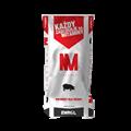 NASZMIX EXTRA T 2,5% 25kg