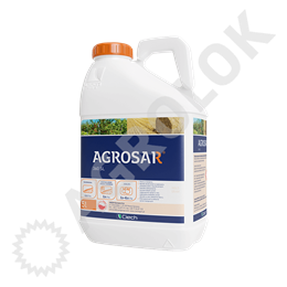 Agrosar 360 SL 5l