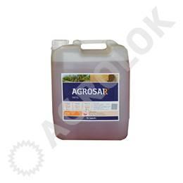 Agrosar 360 SL 20l