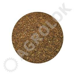 Śruta rzepakowa NON GMO 1000kg