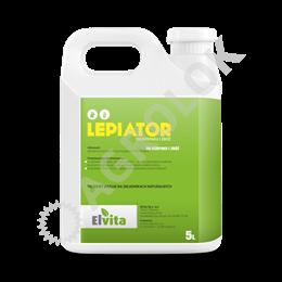 Lepiator 5l