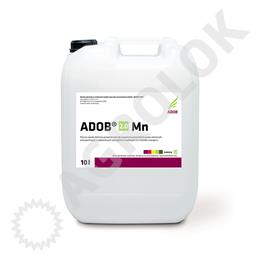 ADOB® 2.0 Mo 10l