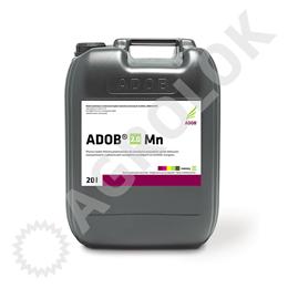ADOB® 2.0 Mo 20l