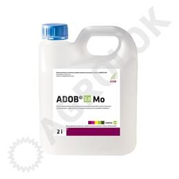 ADOB® 2.0 Mo 2l