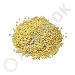 Fosforan amonu (DAP) 18-46 50kg