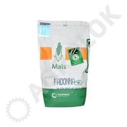 Kukurydza Fadonna (50tys.) 230 FAO zap.Optiplus