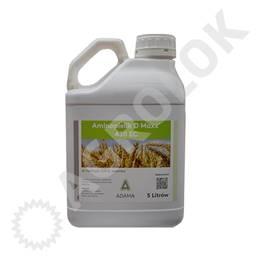 Aminopielik D Maxx 430 EC 5l