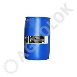 Roundup Flex 480 200l