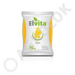 Elvita Rzepak 15kg