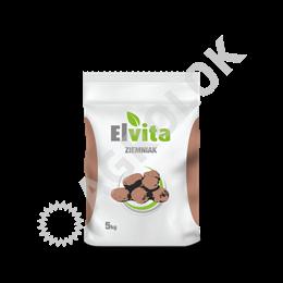 Elvita Ziemniak 5kg