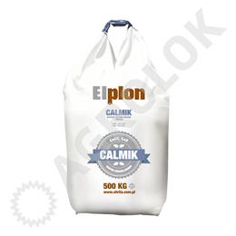 Elplon CalMik 500kg