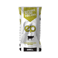 Epasza Cielak 1 NON GMO granulowana 25kg
