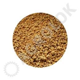 Śruta sojowa Hi-Pro NON GMO 50kg