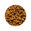 Susz wywarowy kukurydza DDGS gran. NON GMO 50kg