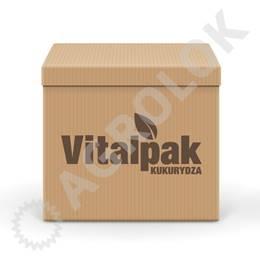 Vitalpak Premium  kukurydza pakiet 5ha