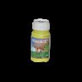 Mocarz 75 WG 0,2kg