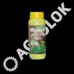Mocarz 75 WG 0,8kg