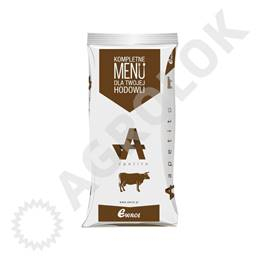 Apetito Blanco dodatek smakowy 20kg