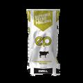Epasza Krowa Frykas NON GMO granulowana 25kg