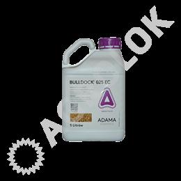Bulldock 025 EC 5l