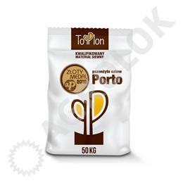 Pszenżyto ozime Porto C1 50kg