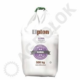 Elplon Global 5-10-15 500kg