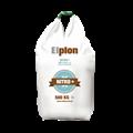 Elplon Nitro+ 500kg