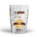 Elplon Grand 50 kg