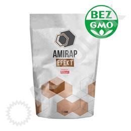Amirap Efekt 34-2 BEZ GMO 1000kg