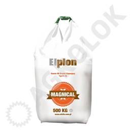 Elplon MagniCal 500kg