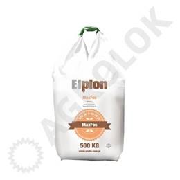 Elplon MaxFos 8-20-30 500kg