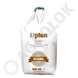 Elplon Stabil 10-30 500kg