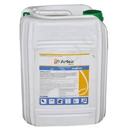 Artea 330 EC 20l