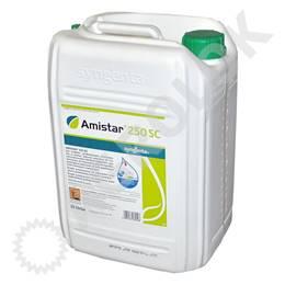 Amistar 250 SC 20l