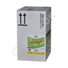 Falcon 460 EC 15l