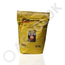 Dithane NeoTec 75 WG 20kg