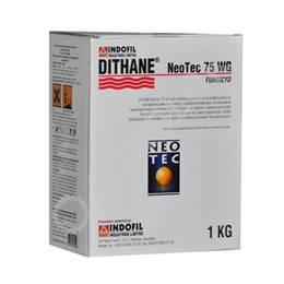 Dithane NeoTec 75 WG  1kg