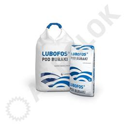 Lubofos pod buraki 3,5-10-21 50kg