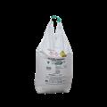 Saletra amonowa 34,4% 500kg